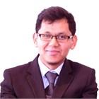 Profile image for Rakesh Gurung
