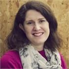 Profile image for Megan John