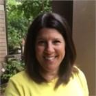 Profile image for Stephanie Barnett