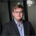 Profile image for Aaron Ferguson MBA ACA MIoD