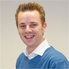 Profile image for Matt Westcott