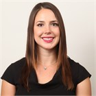 Profile image for Rebekah Denney