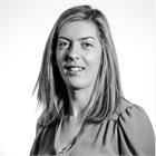 Profile image for Amanda Morton
