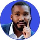 Profile image for Siphethuxolo Didiza