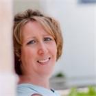 Profile image for Kristi Morrow