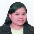 Profile image for Mara Vicarez
