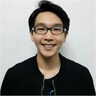 Profile image for LING HAO HUI