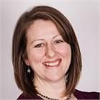 Profile image for Allison Gardiner