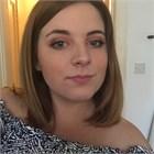 Profile image for Xenia Garcia Rubio