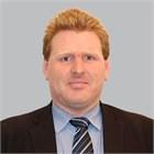 Profile image for Brenton Hincks