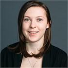 Profile image for Kelsey Barber