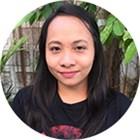 Profile image for Ma Christiene Guiwo