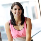 Profile image for Ella Clark