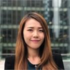 Profile image for Mandy Ng
