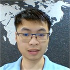 Profile image for JACKSON CHEE HO HOCK