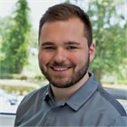 Profile image for Matthew T. Ray, CPA