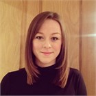 Profile image for Kirsty McGuckin ACA MAAT