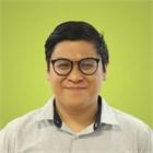 Profile image for Michael L.