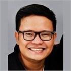 Profile image for Reynaldo Rossel Biazon