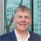 Profile image for Peter  Rushton