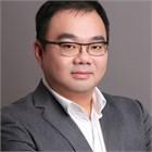Profile image for Alan Chang