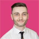 Profile image for James Batchelor