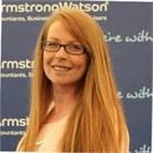 Profile image for Keren Graham