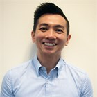 Profile image for Brian Ng