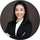 Profile image for Yik Mun Ng