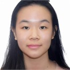 Profile image for See Xinyi