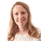 Profile image for Heather Newsham