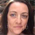 Profile image for Lianne Beggan