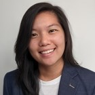 Profile image for Candice Teo