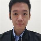Profile image for Chia Kim Yue