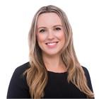 Profile image for Abby Vosko