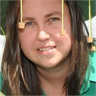 Profile image for Samantha Gibbons