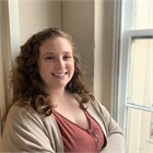 Profile image for Leah Tworek