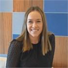 Profile image for Anneke Van der Merwe