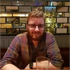 Profile image for Daniel Pates