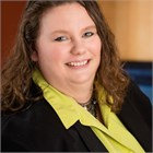 Profile image for Kimberly Erick