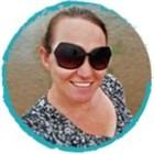 Profile image for Debbie Curtis