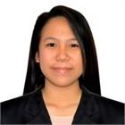 Profile image for Winnie Tamayo