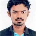 Profile image for Ibrahim Areef