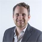 Profile image for Jarrod Randall