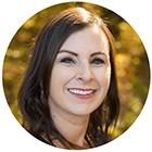 Profile image for Amanda Okon