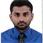 Profile image for Crevaty Shanthinath