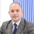 Profile image for Mark Wright