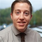 Profile image for Aidan Malone