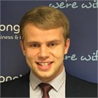 Profile image for Daniel Cozens