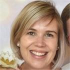 Profile image for Carla Kilian